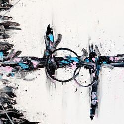 Logann Art'